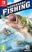 Legendary Fishing Switch