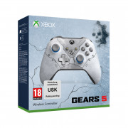 Xbox One bežični kontroler  (Gears 5 Kait Diaz Limited Edition)