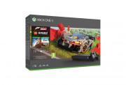 Xbox One X 1TB + Forza Horizon 4 LEGO Speed Champions
