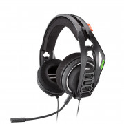 Nacon RIG 400 HX XBOX One Gaming Headset