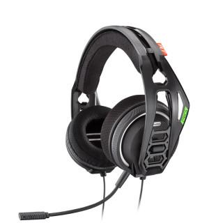 Nacon RIG 400 HX XBOX One Gaming Headset Xbox One