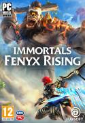 Immortals: Fenyx Rising PC