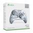 Xbox bežični kontroler (Arctic Camo Special Edition) thumbnail