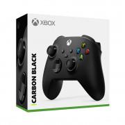 Xbox bežični kontroler (Crni)