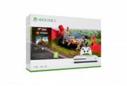 Xbox One S 1TB + Forza Horizon 4 LEGO Speed Champions (Raspakirano)