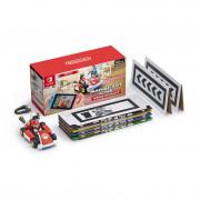Mario Kart Live: Home Circuit Mario - Switch