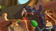 Worms Battlegrounds thumbnail