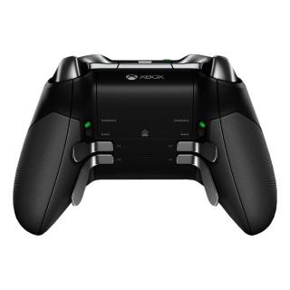 Xbox One bežični kontroler (Elite) Xbox One