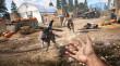Far Cry 5 thumbnail