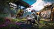 Far Cry New Dawn thumbnail