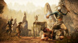 Far Cry Primal thumbnail