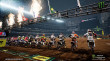 Monster Energy Supercross thumbnail