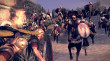 Total War: ROME II - Enemy At The Gates Edition thumbnail