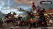 Total War: Three Kingdoms thumbnail