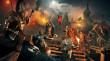 Assassin's Creed Valhalla Ultimate Edition + Eivor figura thumbnail