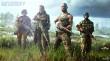 Battlefield V thumbnail