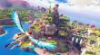 Immortals: Fenyx Rising thumbnail