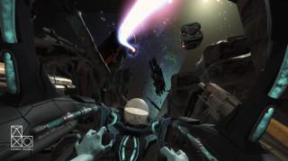 PlayStation VR Mega Pack PS4
