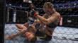 UFC 4 thumbnail