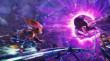 Ratchet & Clank: Rift Apart thumbnail