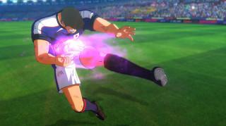 Captain Tsubasa: Rise of New Champions Nintendo Switch