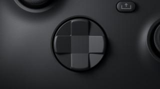 Xbox Series X 1TB Xbox Series