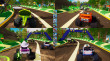 Blaze And The Monster Machines: Axle City Racers thumbnail