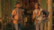 Far Cry 6 Gold Edition thumbnail