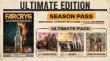 Far Cry 6 Ultimate Edition thumbnail