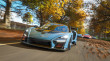 Forza Horizon 4 Ultimate Edition thumbnail