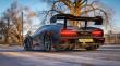 Forza Horizon 4 thumbnail