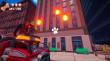 Paw Patrol The Movie: Adventure City Calls thumbnail