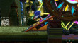 Sonic Colours Ultimate Limited Edition thumbnail