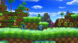 Sonic Forces  thumbnail