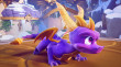 Spyro Reignited Trilogy thumbnail