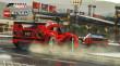 Xbox One S 1TB + Forza Horizon 4 LEGO Speed Champions (Raspakirano) thumbnail