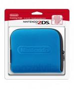 Nintendo 2DS torbica (Blue) 3DS