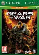 Gears of War (Classic)